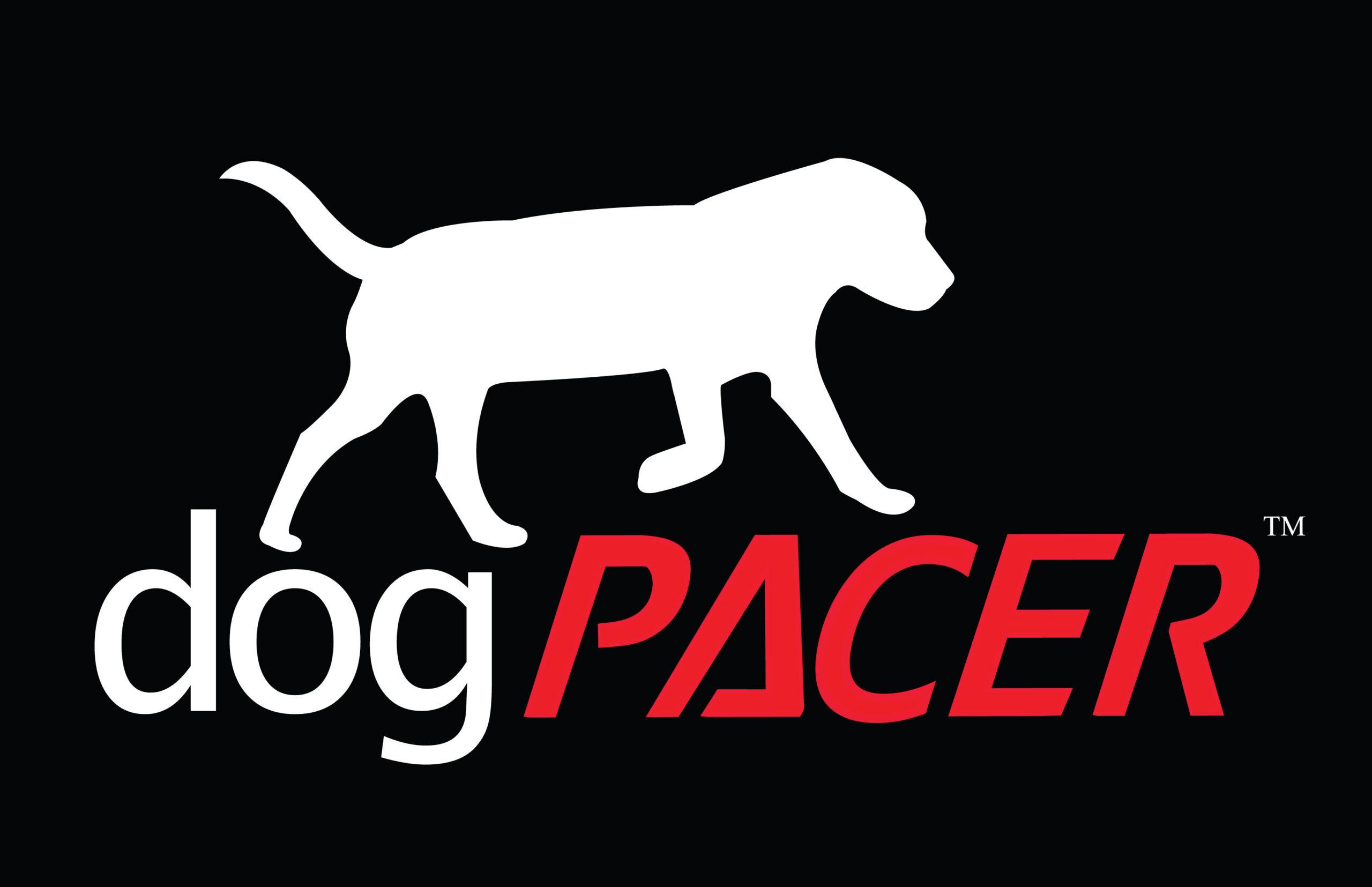dogPACER EU